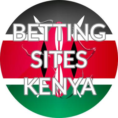 Betting company in kenya getafe vs betis betting expert free