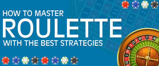 Roulette Rules and Bet Types