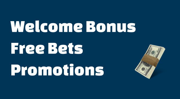 Top Betting Sites with Bonuses and Free Bets .