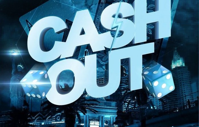 Betting sites with cashouts in Kenya.