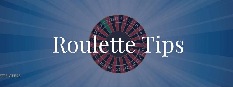 Top Betting and Gambling Tips