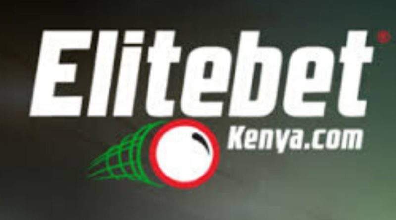 Elitebet Review