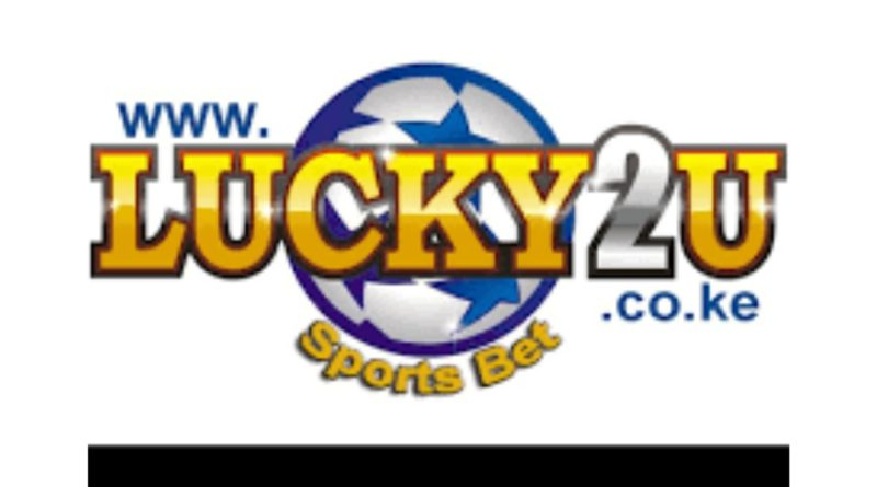 Lucky2u Review