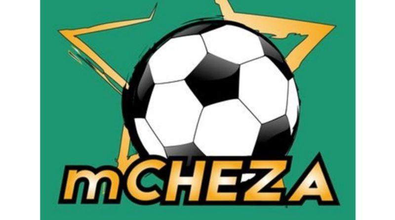 mCheza Review