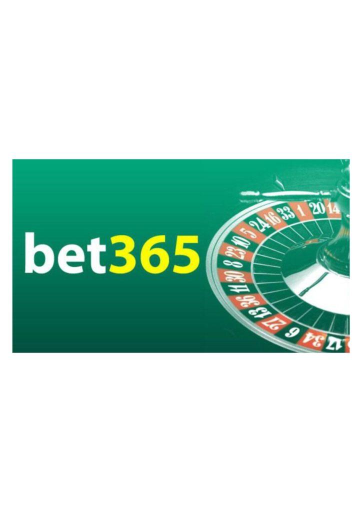 Bet365 Contact Uk