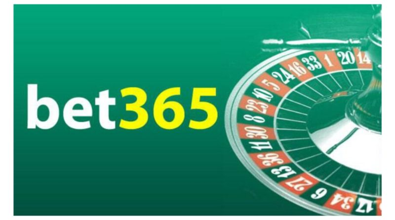 Italian 365 betting when did sports betting become legal