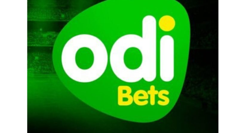 Odi Bets Review