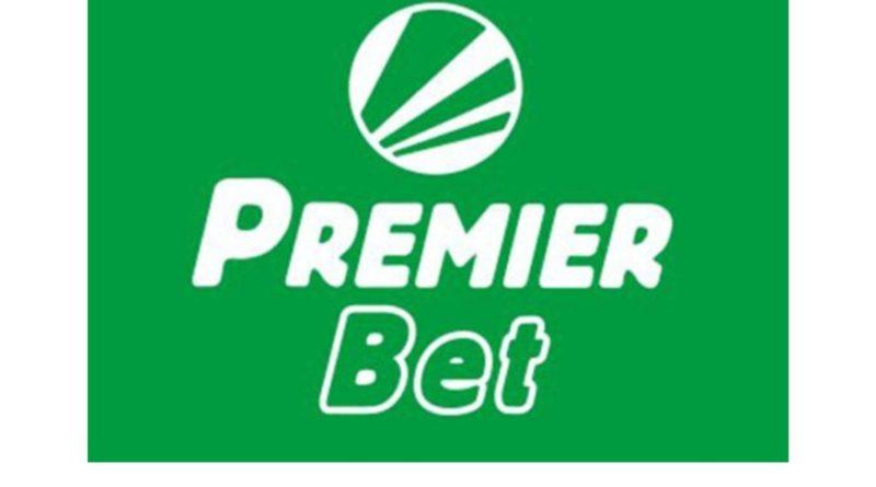 Premier Bet Review