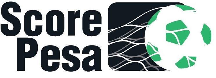 Score Pesa