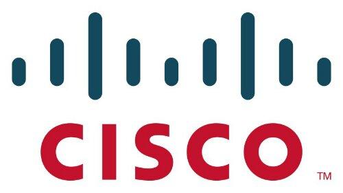 Cisco Kenya